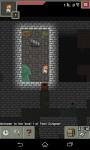 Deep Dungeon screenshot 5/6