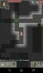 Deep Dungeon screenshot 6/6