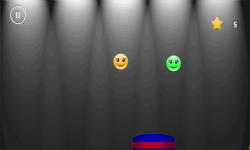 Juggling Champ screenshot 2/6