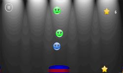 Juggling Champ screenshot 3/6