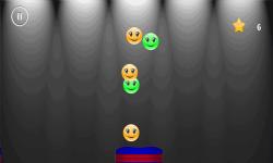 Juggling Champ screenshot 4/6