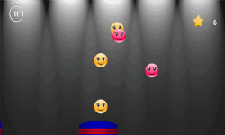 Juggling Champ screenshot 5/6