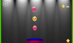 Juggling Champ screenshot 6/6