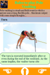 Rules to play Pole Vaulting  screenshot 3/3