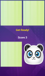 Follow The Panda screenshot 4/6