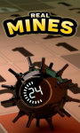Real Minesweeper screenshot 1/4