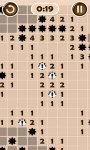 Real Minesweeper screenshot 3/4
