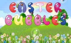 Easter Bubbles screenshot 1/6