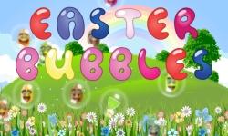 Easter Bubbles screenshot 2/6