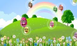 Easter Bubbles screenshot 3/6
