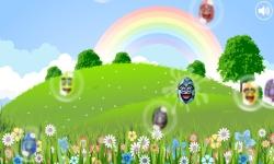 Easter Bubbles screenshot 5/6