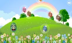 Easter Bubbles screenshot 6/6