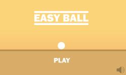 Easy Ball screenshot 3/4