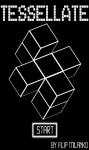 Tessellate screenshot 1/6