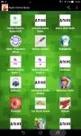 Radio Anime Music screenshot 1/5