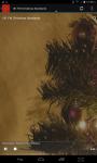 Christmas Radio Free screenshot 2/4