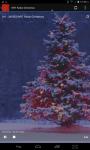 Christmas Radio Free screenshot 3/4