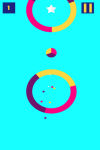Color Bounce Deluxe screenshot 3/5
