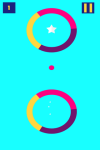 Color Bounce Deluxe screenshot 4/5
