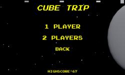 Cube Trip screenshot 3/6