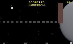 Cube Trip screenshot 5/6