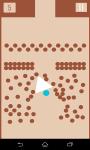 The Zen Line screenshot 3/6
