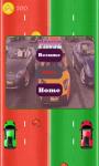 two cars photo  unity  screenshot 4/4