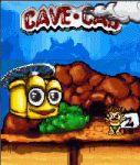 CaveCab (Hovr) screenshot 1/1