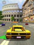 Ferrari GT: Evolution screenshot 1/1