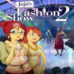 JoJo s Fashion Show 2 screenshot 1/2