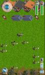 Action Defense by Yaro screenshot 1/4