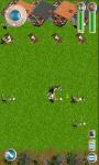 Action Defense by Yaro screenshot 2/4