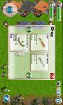 Action Defense by Yaro screenshot 3/4