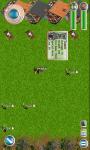 Action Defense by Yaro screenshot 4/4