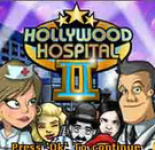 Hollywood Hospital II screenshot 1/1