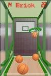 Basketball Arcade screenshot 1/1