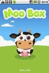 Crazy Cow Box  screenshot 1/2