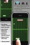 Touch Tennis: FS5 (FREE) screenshot 1/1