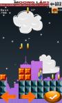 Khadda Jump screenshot 3/6