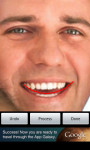 Smile Maker screenshot 2/4