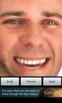 Smile Maker screenshot 3/4