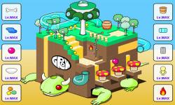 Super Grow Cube screenshot 1/6