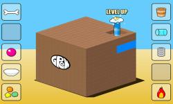 Super Grow Cube screenshot 2/6