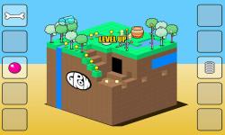 Super Grow Cube screenshot 4/6