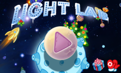 Light Lab  screenshot 1/6