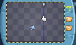 Light Lab  screenshot 6/6
