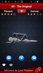 Sex Position Animated screenshot 2/4