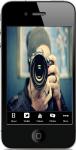 Portrait Photography Tips screenshot 1/4