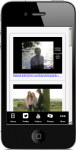 Portrait Photography Tips screenshot 3/4