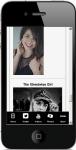 Portrait Photography Tips screenshot 4/4